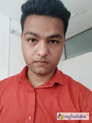 Home Tutor Ajay Pawar 380007 T8605b44d13d39d
