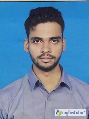 Home Tutor Dheeraj Mishra 110096 T861f7356d37d7c