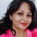 Home Tutor Arunima Singh 121002 T868e096f645fc6