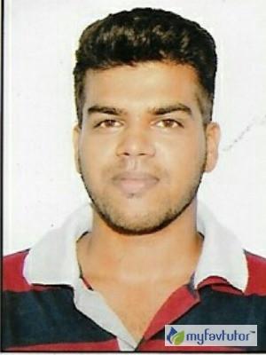 Home Tutor Pankaj Kumar Jhariya 481990 T869ae5183276d3