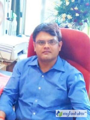 Home Tutor Anil Singh 226021 T86cfce57c0ddf8