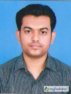 Home Tutor Jayaram R Pillai 683541 T86f786d6d9779a