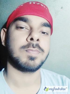 Home Tutor Jatin Jaiswal 125001 T8728dfc2f4505c