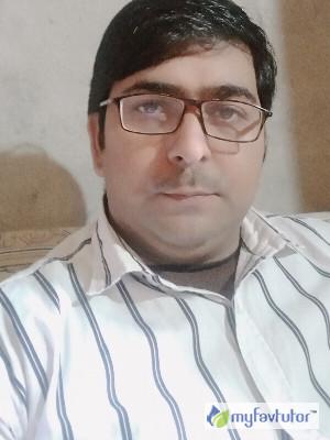 Home Tutor Ashutosh Shukla 273010 T87455a26b4594e
