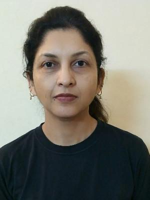 Home Tutor Parminder Kaur 160003 T8752383b5e31c0