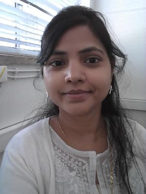 Home Tutor Moni Sharma 226005 T875f8fd6464f2c