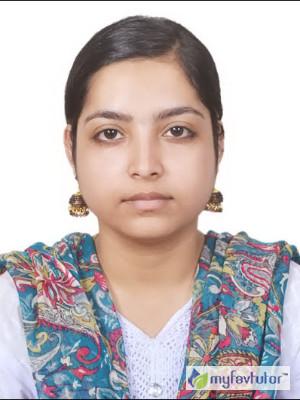 Home Tutor Jayeeta Mukherjee 781038 T8783cad5d97dbb