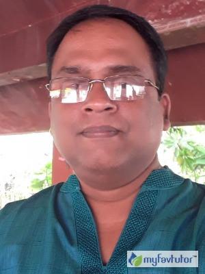 Home Tutor Manoj Pati 751012 T87a1c61189407f