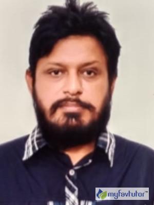 Home Tutor Sunil Kaushik 110017 T87c0c9435ac025