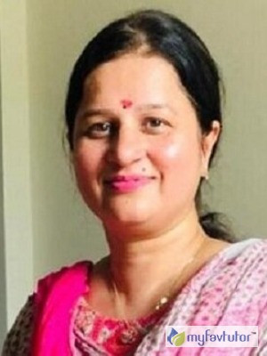 Home Tutor Anshul Chawla 144022 T8824c4f6b06746