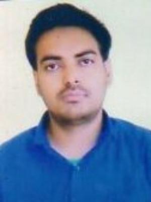 Home Tutor Syed Suaib Naushad 211007 T884e2b4e336ba8