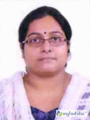 Home Tutor Vidya Lekshmy 682010 T88763d4df57dd1