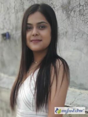 Home Tutor Kavya Malhotra 110027 T888f0ca8629801