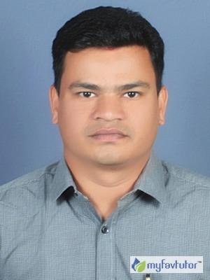 Home Tutor Manoj Bangadkar 447102 T8891dc22670f2f