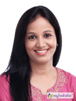 Home Tutor Vidya Agarwal 110027 T88b82072c1a295
