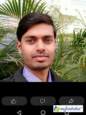 Home Tutor Abhay Kumar 834005 T88b8ac0c3eaa45