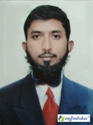 Home Tutor Sarfaraz Shaikh 400703 T88f519e4aca1ab