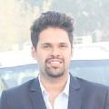 Home Tutor Kolluri Sreedhar 530003 T88fe9c71a81f0c