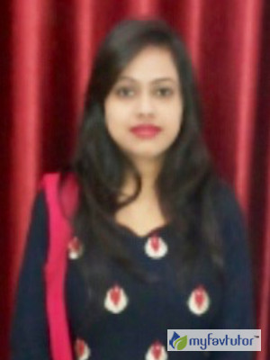 Home Tutor Ashima Bhardwaj 000000 T88ffb0eb077e04