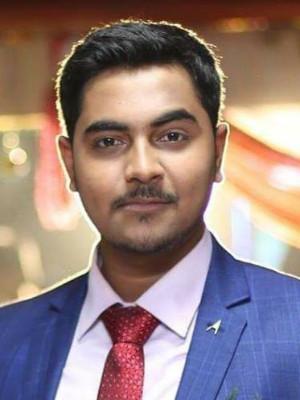 Home Tutor Sayan Bhattacharya 600100 T890bba99630210