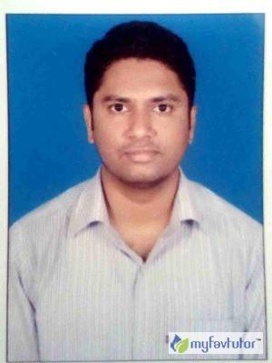 Home Tutor Sumanth Kumar 500008 T890cb4b35d57bd