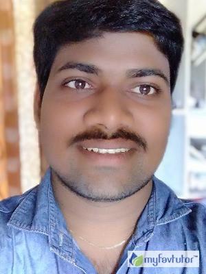 Home Tutor Padavala Dabeji Kumar 534281 T89b6d57c167981