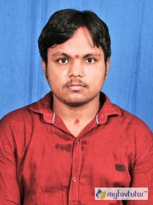 Home Tutor Matha Prasad 530011 T89c2cee9ac3f2d