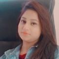 Home Tutor Jasmeen Kaur 110018 T89cfcb81c61ab8