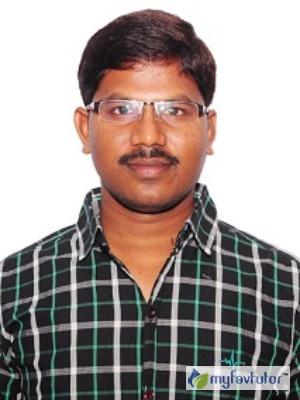 Home Tutor Bharat Veerla 521215 T8a34728b4eca5c