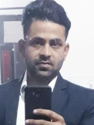 Home Tutor Ashish Sharma 201002 T8aee074ff68c65