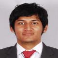 Home Tutor Dashrath Chand 110070 T8b2199a261f21e