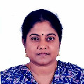 Home Tutor Latha Aravindhan 636004 T8b3482352388ca