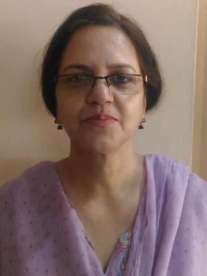 Home Tutor Mamta Sen 143001 T8b98da97699e70