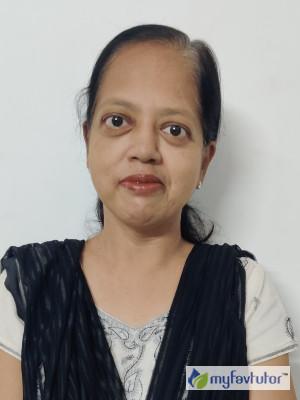 Home Tutor Pallavi Monahan 600119 T8badc78d655d61