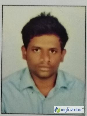 Home Tutor Srikanth Reddy 508001 T8be4b8c330c11f