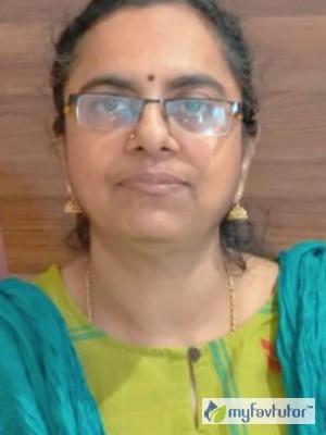 Home Tutor Usha Venkateswaran 600033 T8bfe621515605a