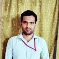 Home Tutor Balaram Golla 501505 T8c1349a4feac85