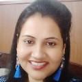 Home Tutor Prajesh Jha 380004 T8c7018da898833