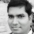 Home Tutor Suresh Sonkar 247667 T8c7177ed37fb77