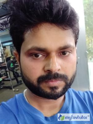 Home Tutor Vinayak Prasad 201003 T8c93f5c21807e7
