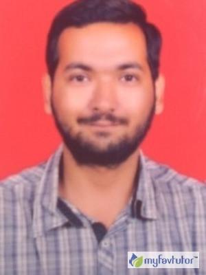 Home Tutor Abhishek Mukherjee 411060 T8c9be38a7b07ad