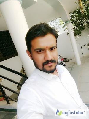 Home Tutor Vivek Chavan 431203 T8d43a26f46ec86