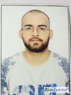 Home Tutor Arshil Khan 202001 T8d4a7270fb27d5