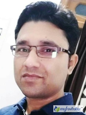 Home Tutor Ranjan Kumar 845438 T8d6c2679ecf494