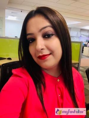 Home Tutor Shivani Kaushish 247232 T8d711960e5c2c0