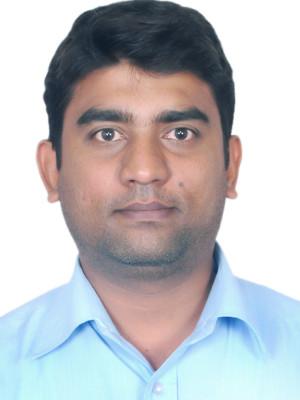 Home Tutor Girish Patil 560072 T8d8223e2b18f78
