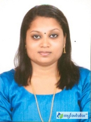 Home Tutor Reshma Sathyan 683511 T8d84584d86d65b
