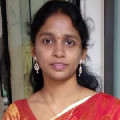 Home Tutor Jayasree Kovuru 518508 T8e2eb12241d2e3