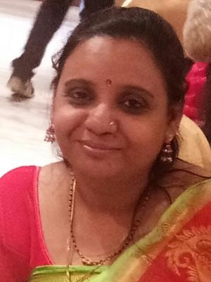Home Tutor Shubadha Sangam 590097 T8e448ef6bc0569