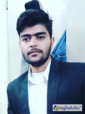 Home Tutor Naveen Kumar 124001 T8e4c6a92d26e62